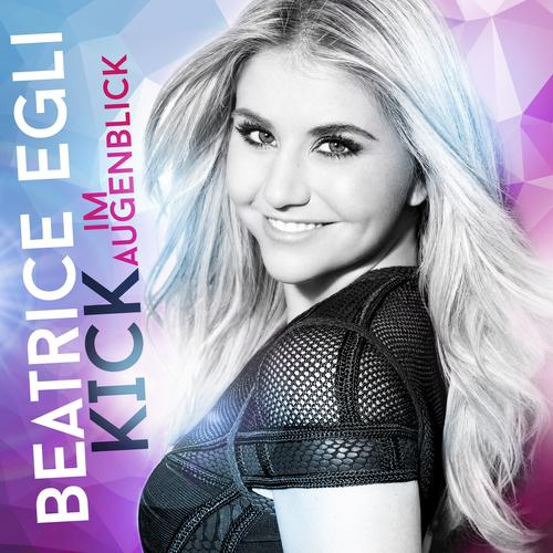 Beatrice Egli - Listen to Free Music by Beatrice Egli on Pandora Internet Radio
