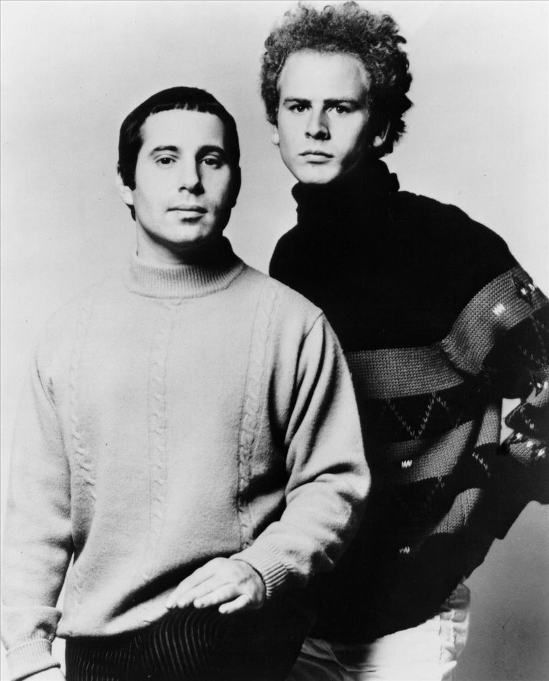 99 Miles From La Art Garfunkel 99 miles from l.a.art garfunkel - pandora
