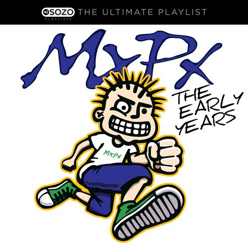 Without you by mxpx pandora stopboris Gallery