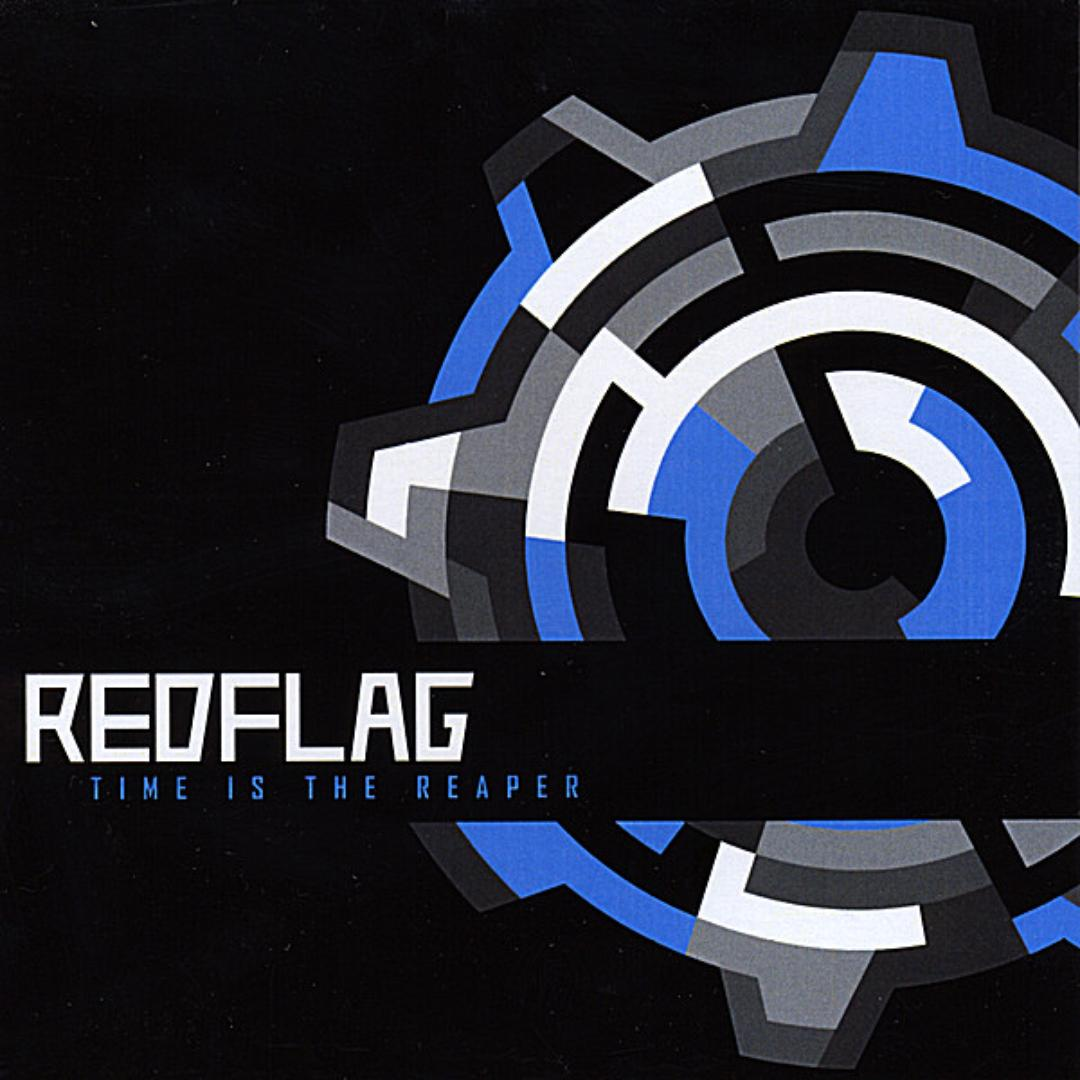 Time Is The Reaper (Already Dead Mix) by Red Flag - Pandora