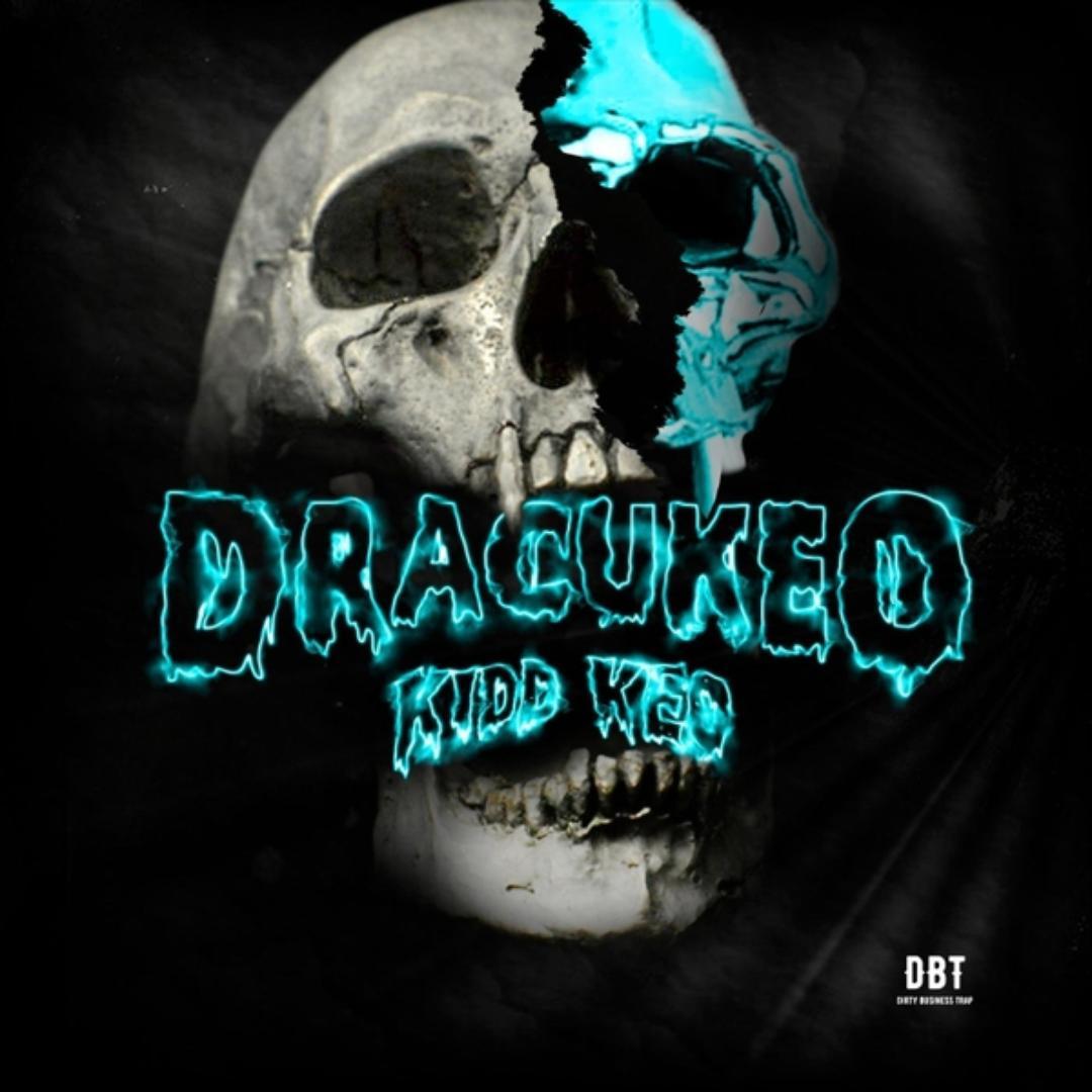 Dracukeo Single Explicit By Kidd Keo Pandora