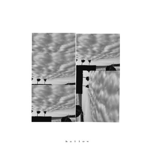 Listen to The Sames | Pandora Music & Radio