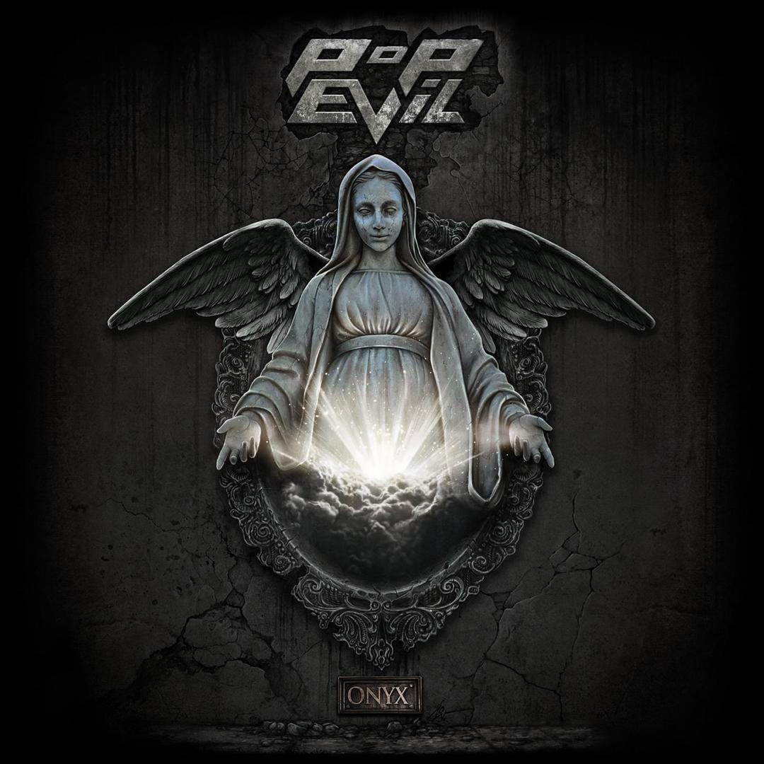 Deal With The Devil by Pop Evil - Pandora