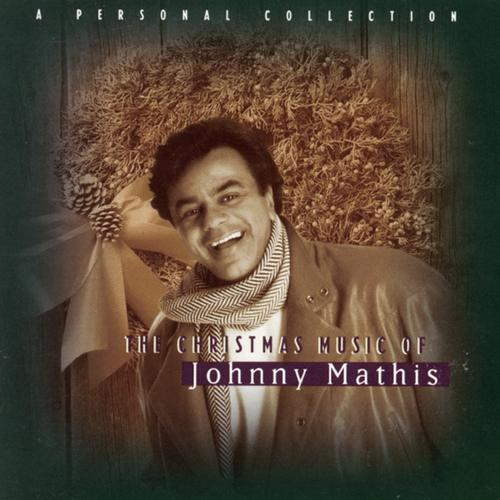 its beginning to look a lot like christmas by johnny mathis holiday pandora - Its Beginning To Look Alot Like Christmas Bing Crosby