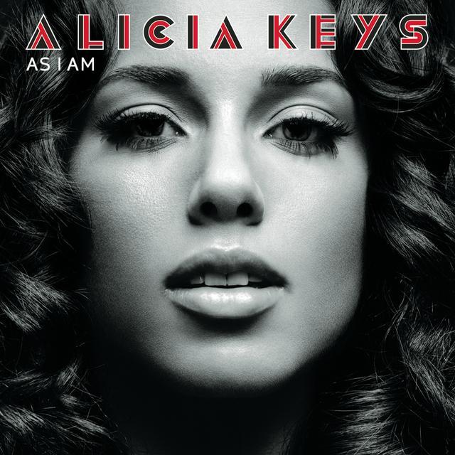 alicia keys butterflyz krucialkeys remix