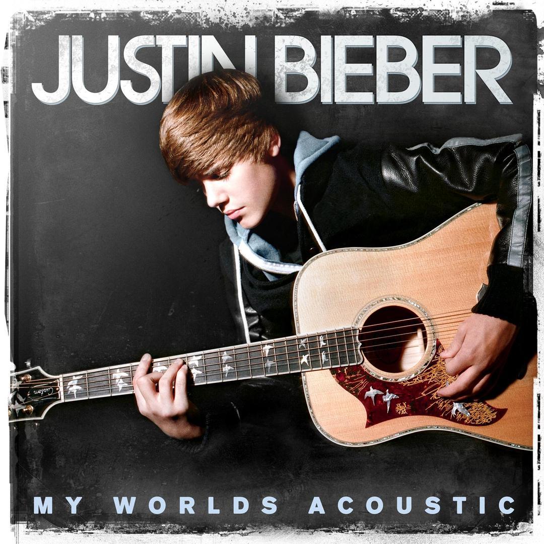 Someday At Christmas by Justin Bieber (Holiday) - Pandora