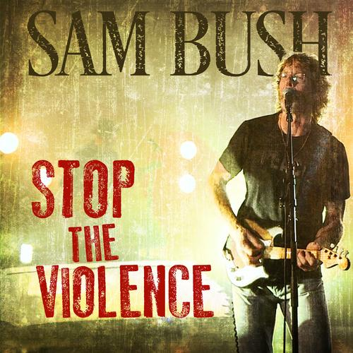 Listen to Sam Bush | Pandora Music & Radio
