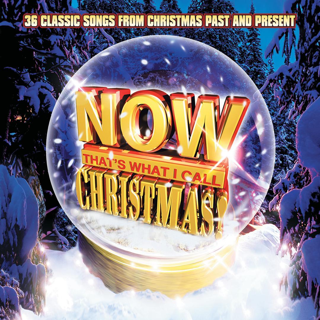 Happy Xmas (War Is Over) by John Lennon (Holiday) - Pandora