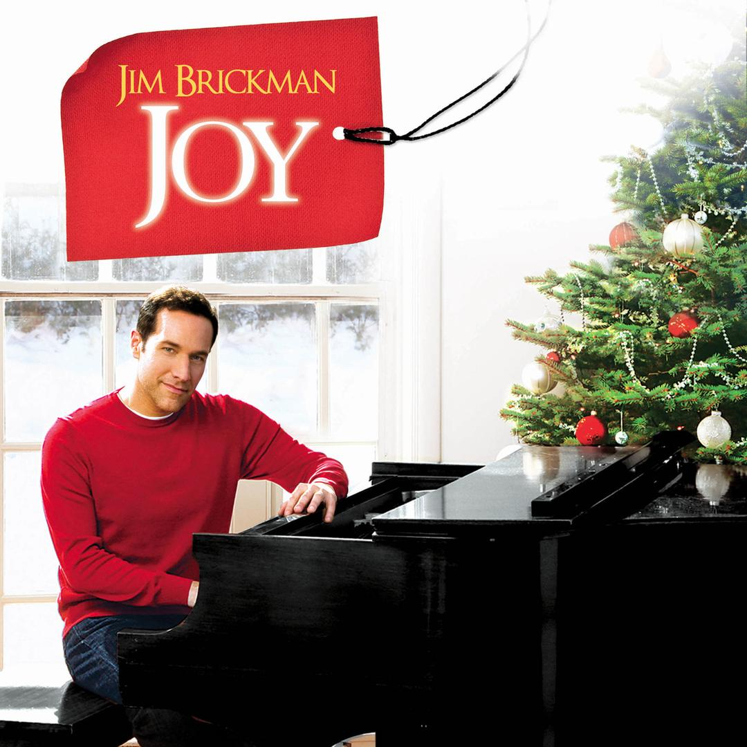 Christmas Waltz by Jim Brickman (Holiday) - Pandora