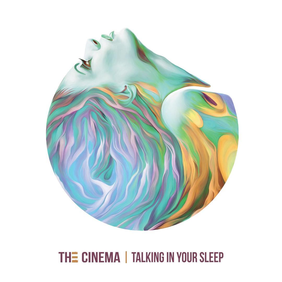 Dancing Round Me by The Cinema (Rock) - Pandora