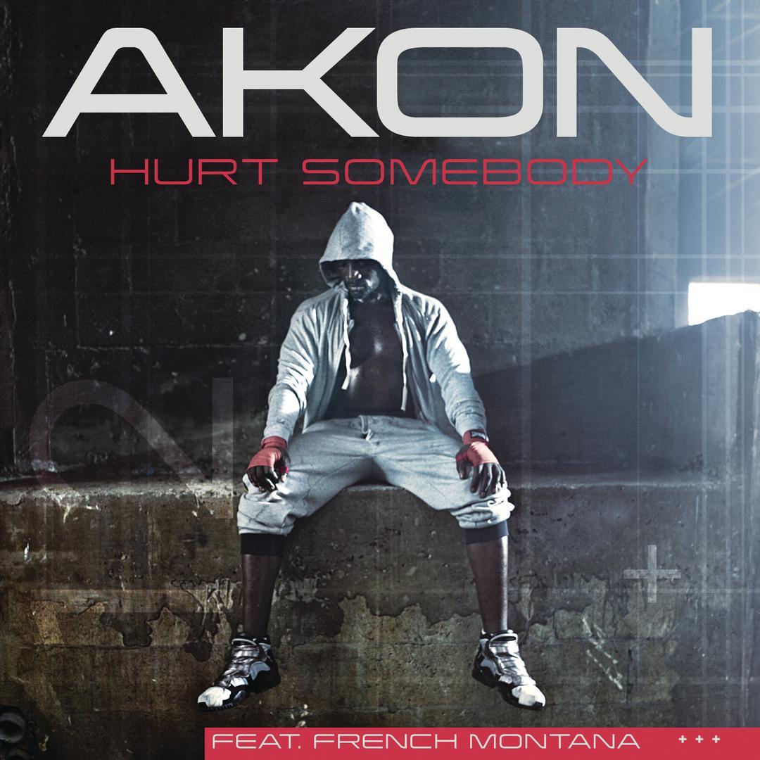 Smack That by Akon - Pandora