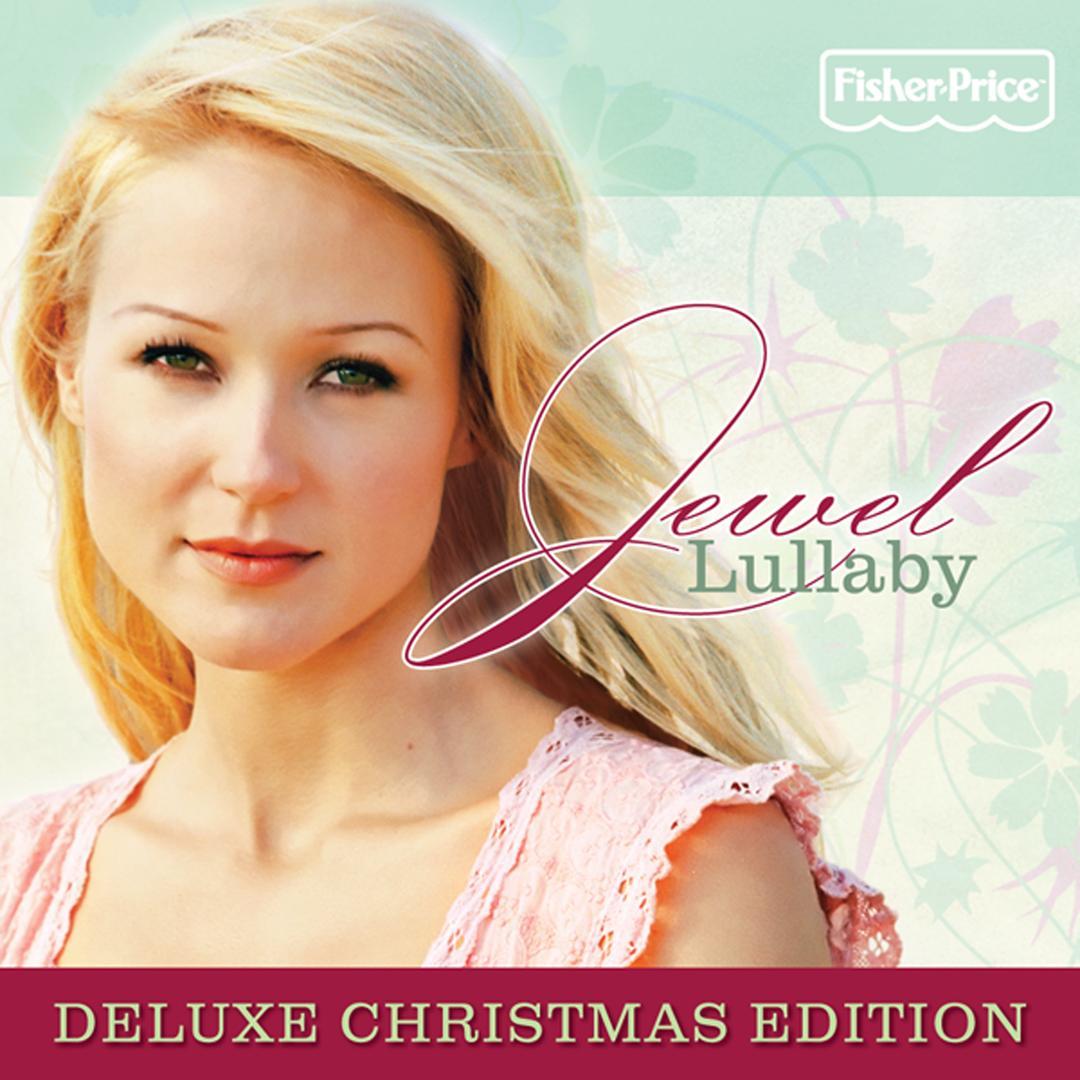 Raven by Jewel (Holiday) - Pandora