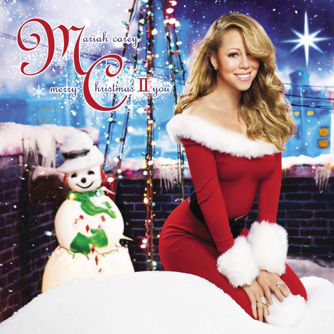 Merry Christmas, Happy Holidays by *NSync (Holiday) - Pandora