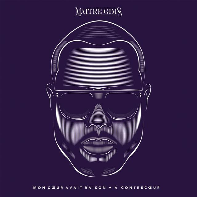 maitre gims contradiction