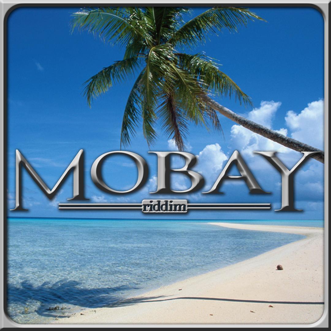 Mobay Riddim (Instrumental) by In The Streets - Pandora