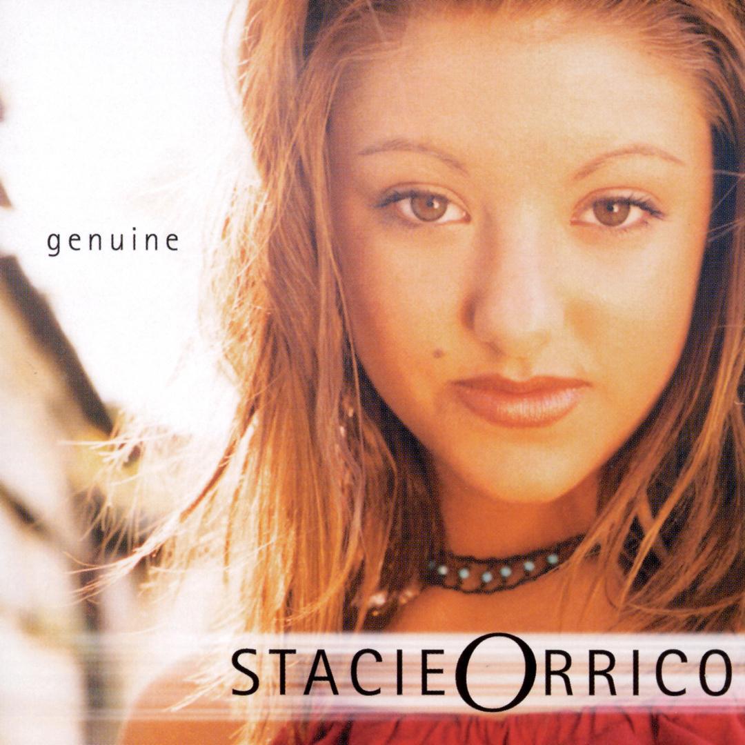 Stacie orrico lost virginity galleries 990