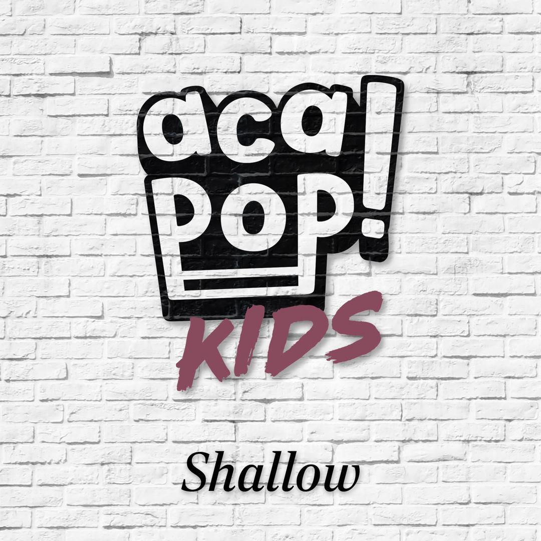 Kelly Clarkson Medley By Acapop Kids Children S Pandora
