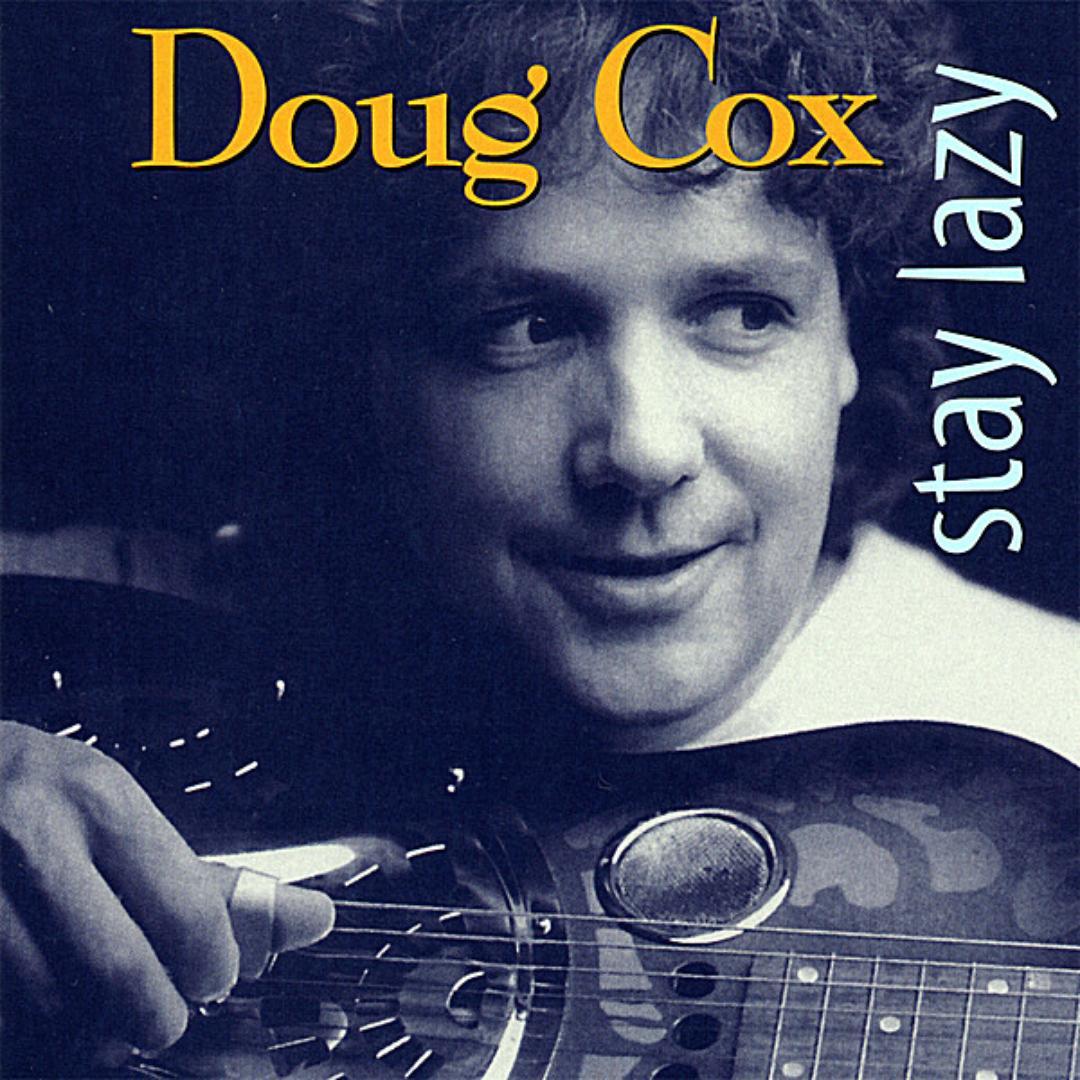 My Father by Doug Cox - Pandora