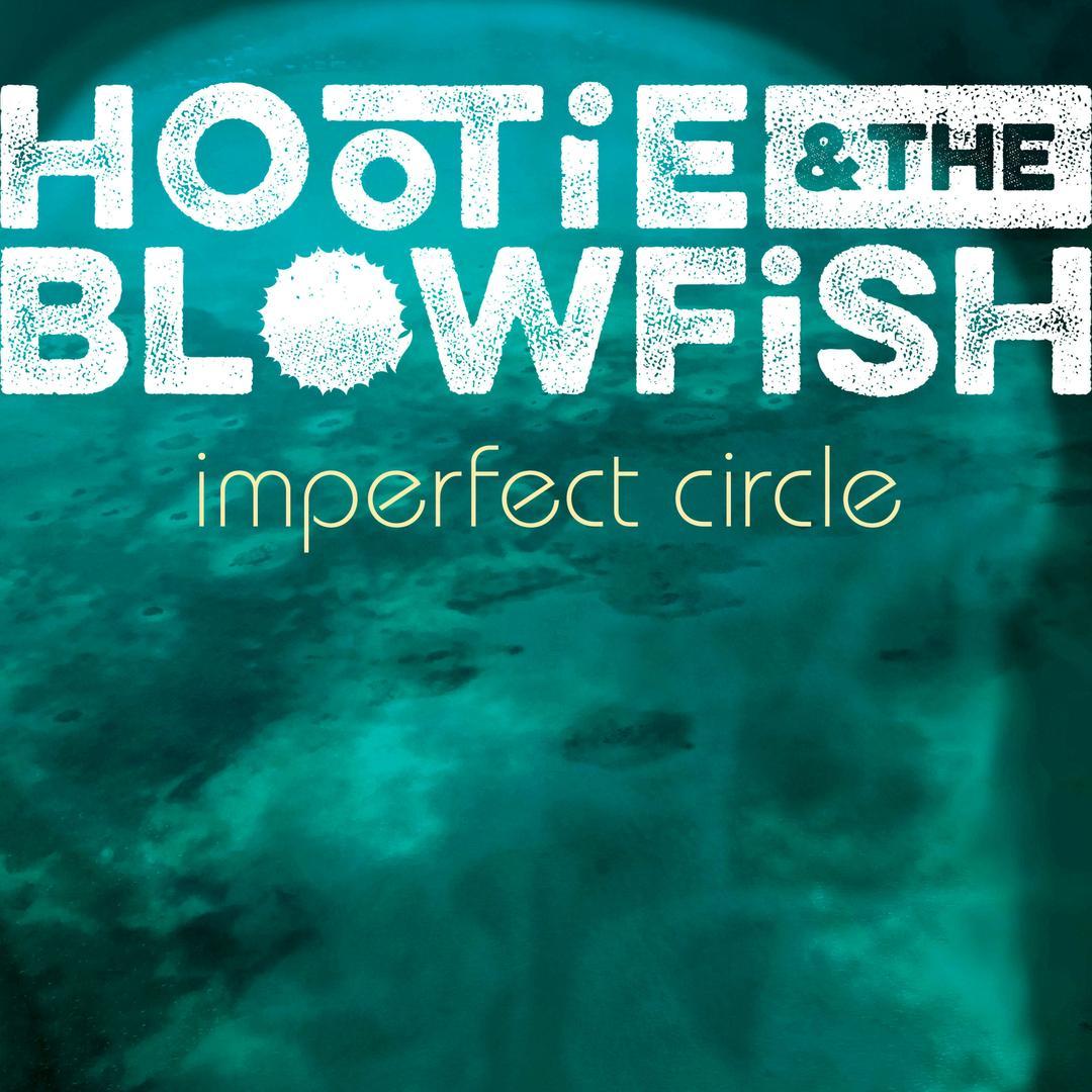 I Go Blind By Hootie The Blowfish Pandora
