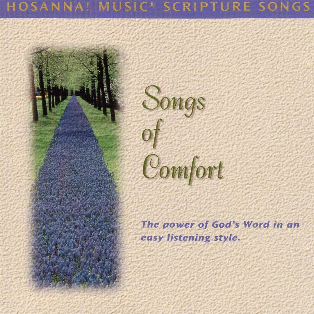 Scripture Memory Songs - Pandora
