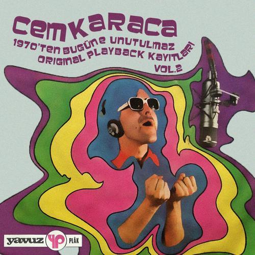 Listen to Cem Karaca | Pandora Music & Radio