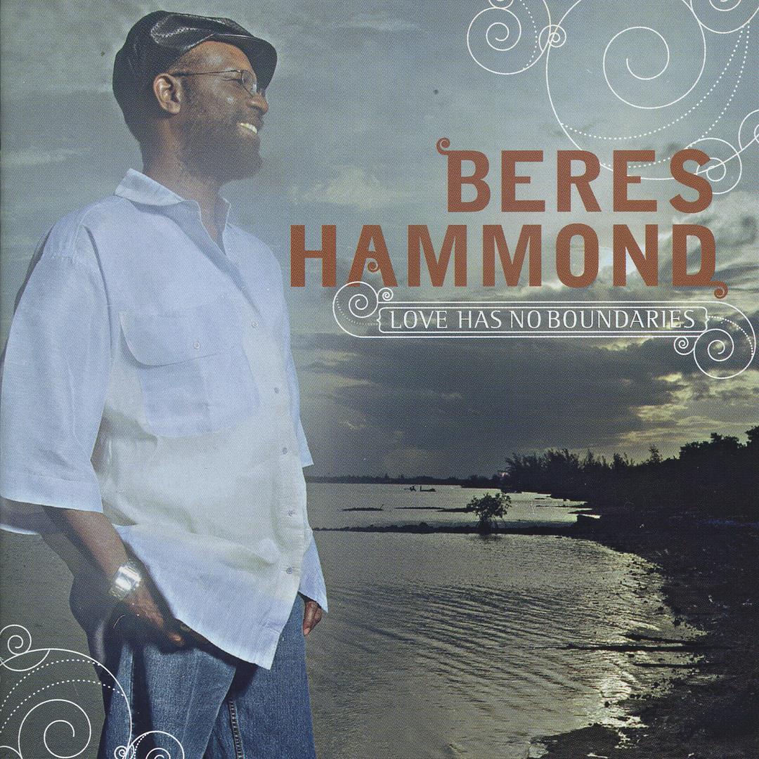 Beres By Gonna They Talk Hammond Pandora qSLUMzVpG