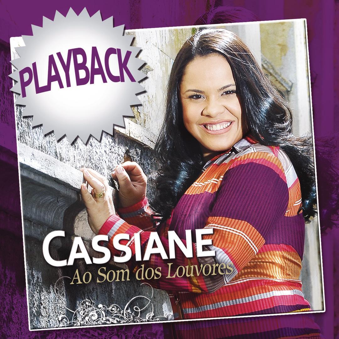 cd cassiane viva 2010 playback