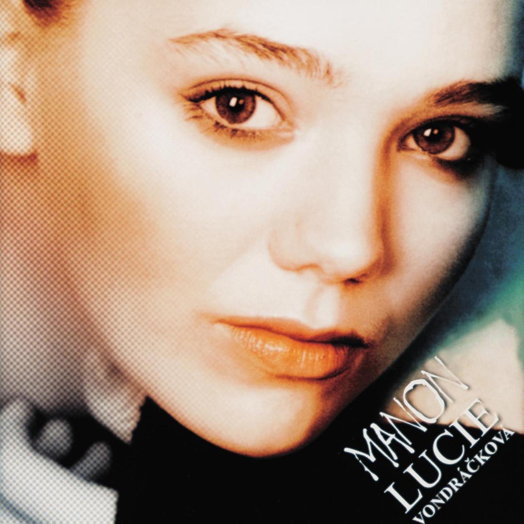 Ella Mitchell