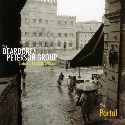 Listen to The Deardorf / Peterson Group | Pandora Music & Radio