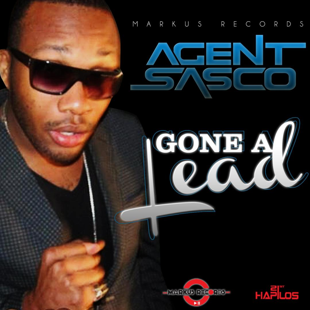 Gone a Lead by Agent Sasco (Assassin) - Pandora