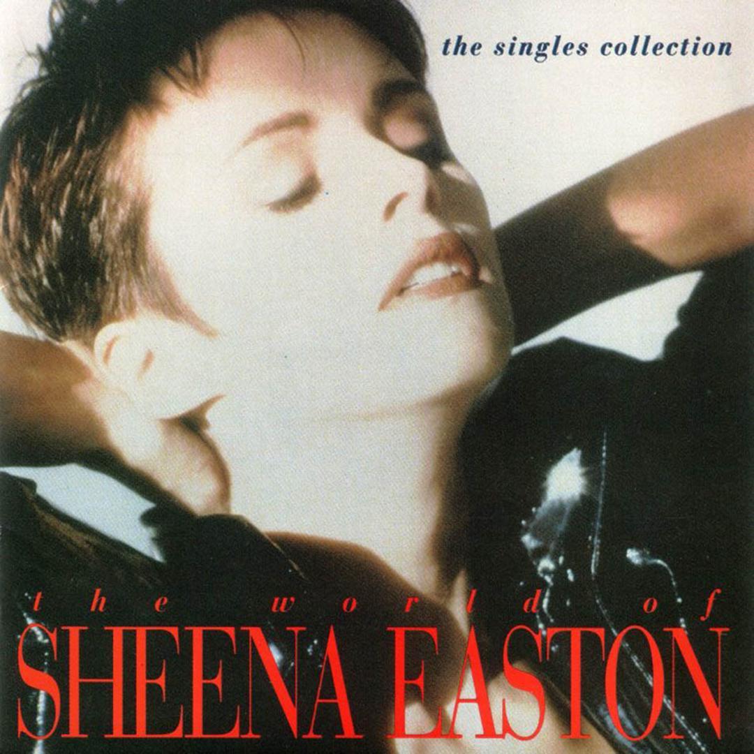 We Ve Got Tonight By Kenny Rogers Sheena Easton Pandora