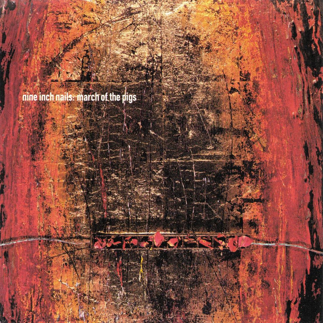 March Of The Pigs by Nine Inch Nails - Pandora