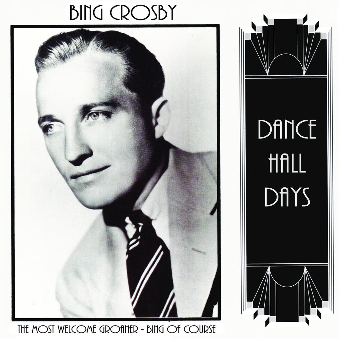 I\'ll Be Home For Christmas by Bing Crosby - Pandora