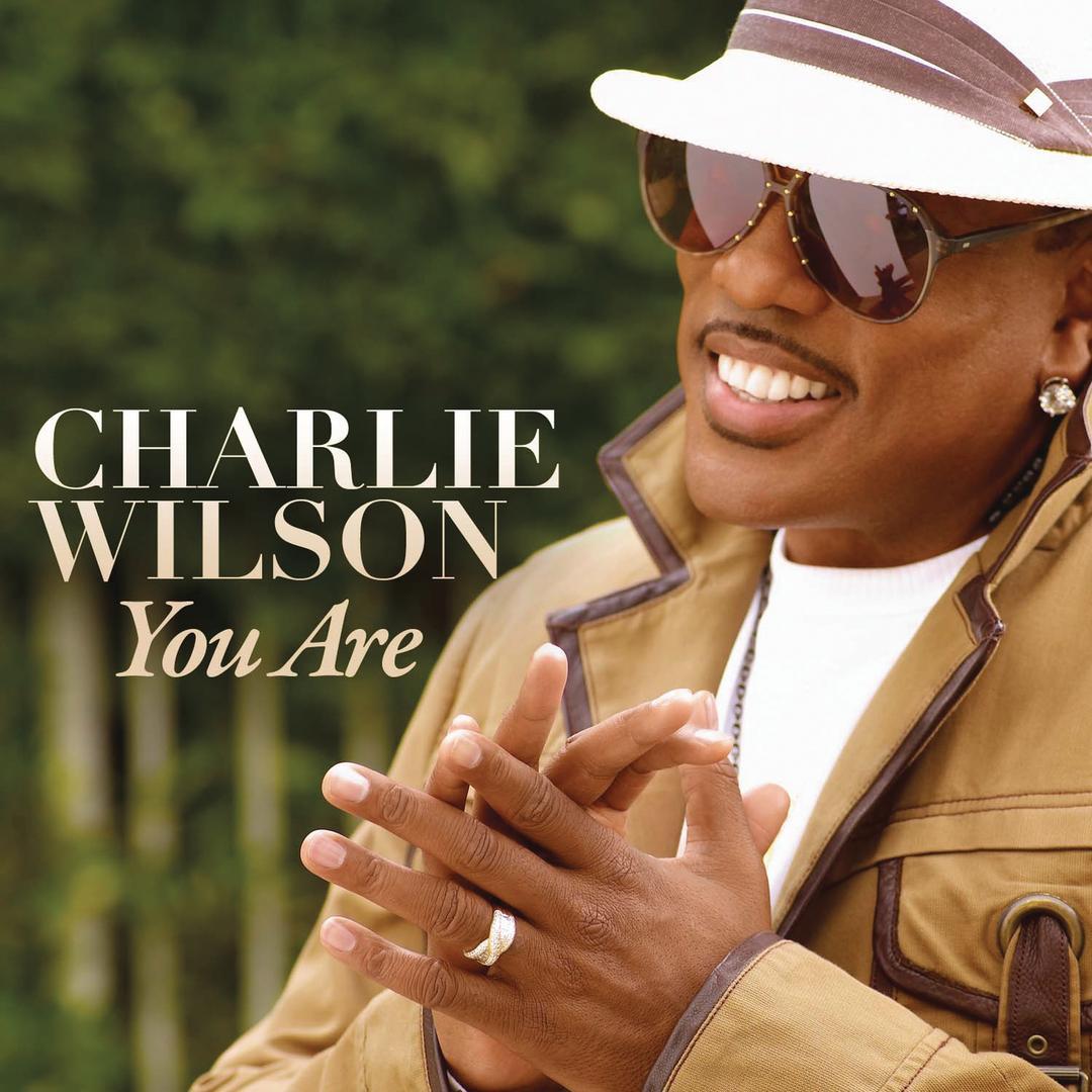 charlie wilson magic download