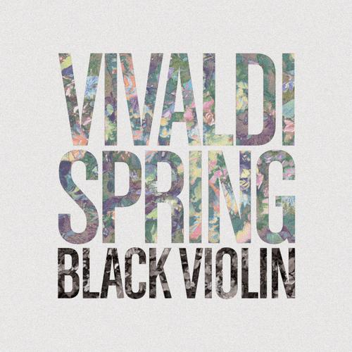 Listen to Black Violin | Pandora Music & Radio