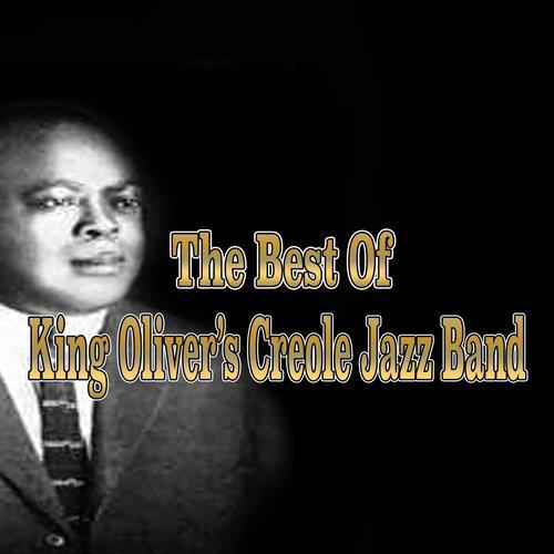 Listen to King Oliver's Creole Jazz Band | Pandora Music & Radio