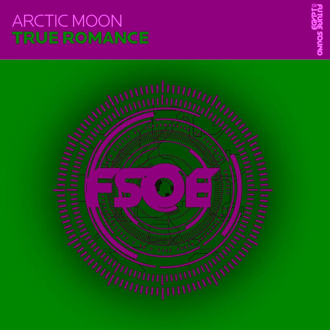 True Romance by Arctic Moon - Pandora