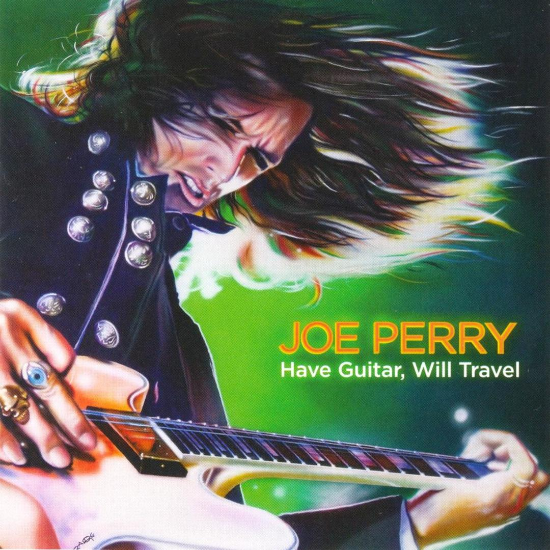Wooden Ships By Joe Perry Pandora