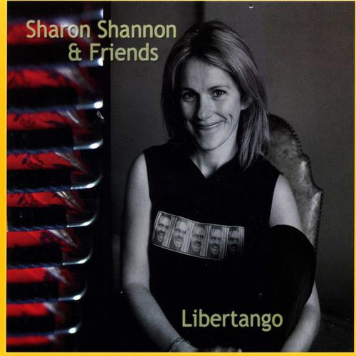 Listen to Sharon Shannon & Friends | Pandora Music & Radio