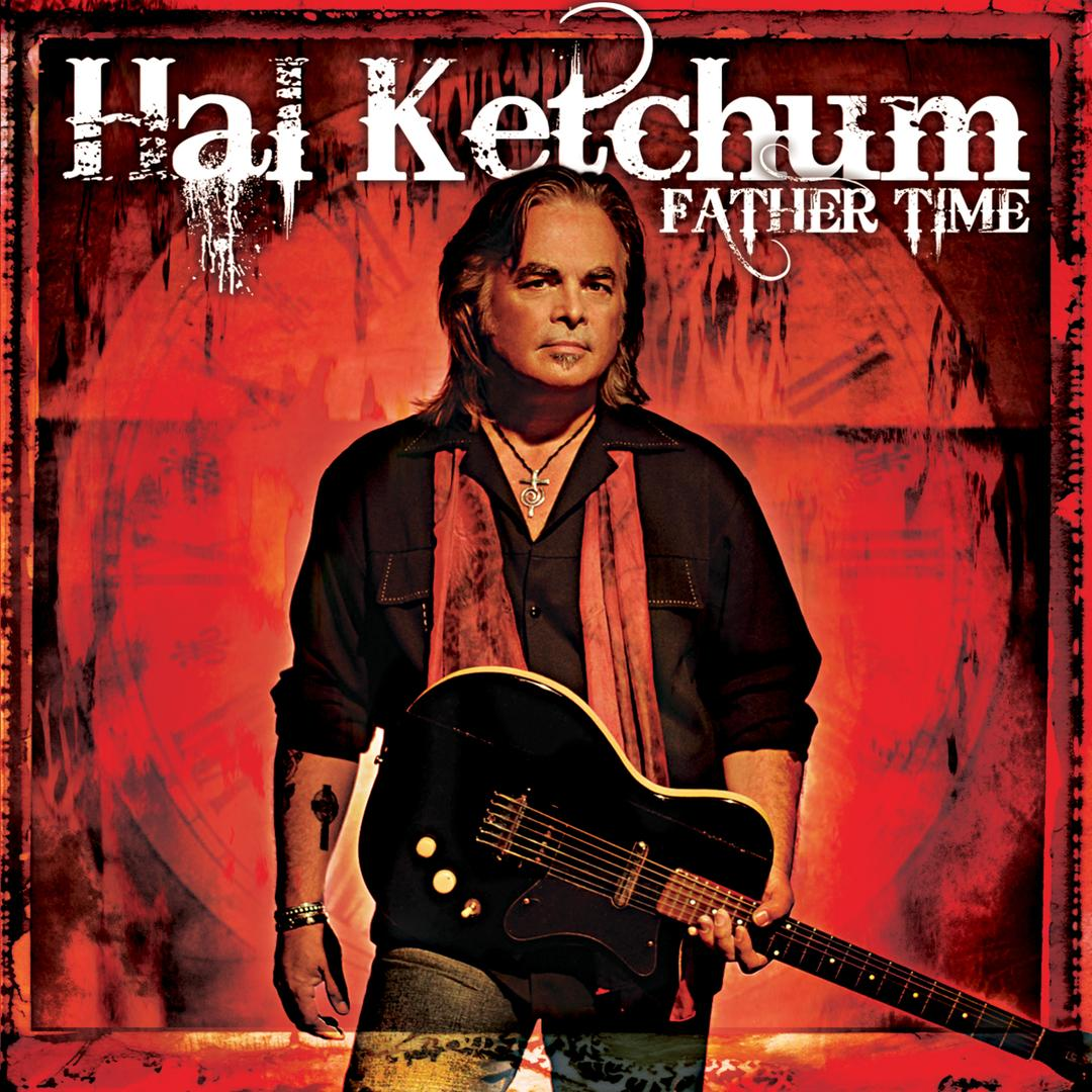small town saturday night by hal ketchum pandora small town saturday night by hal