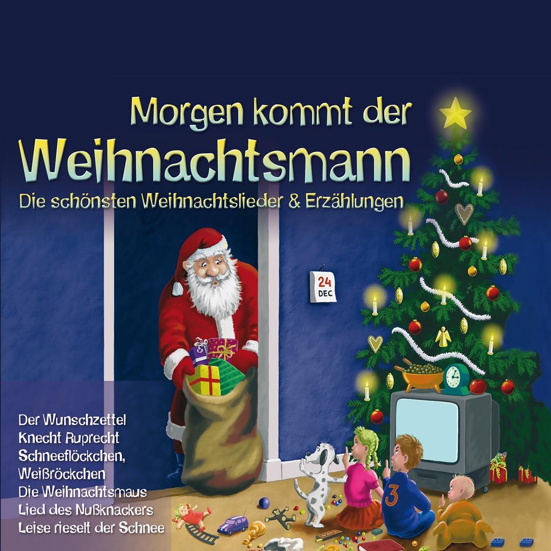 Tannenbaum Lied.Oh Tannenbaum Instrumental By Die Weihnachtsengel Holiday Pandora