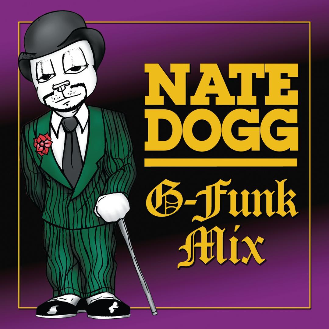Friends (Feat  Snoop Dogg & Warren G ) by Nate Dogg - Pandora