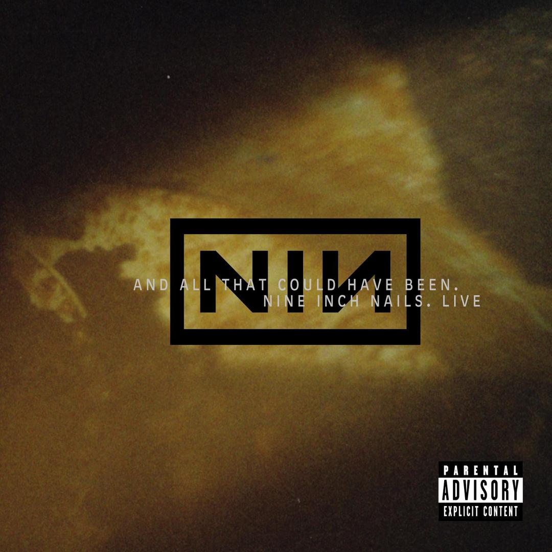 That\'s What I Get by Nine Inch Nails - Pandora