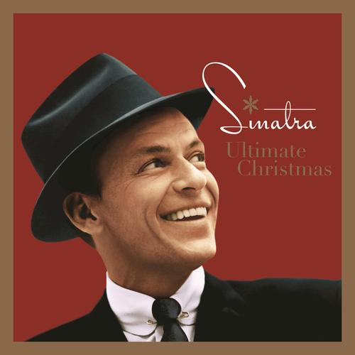 play ultimate christmas - Christmas Songs By Sinatra