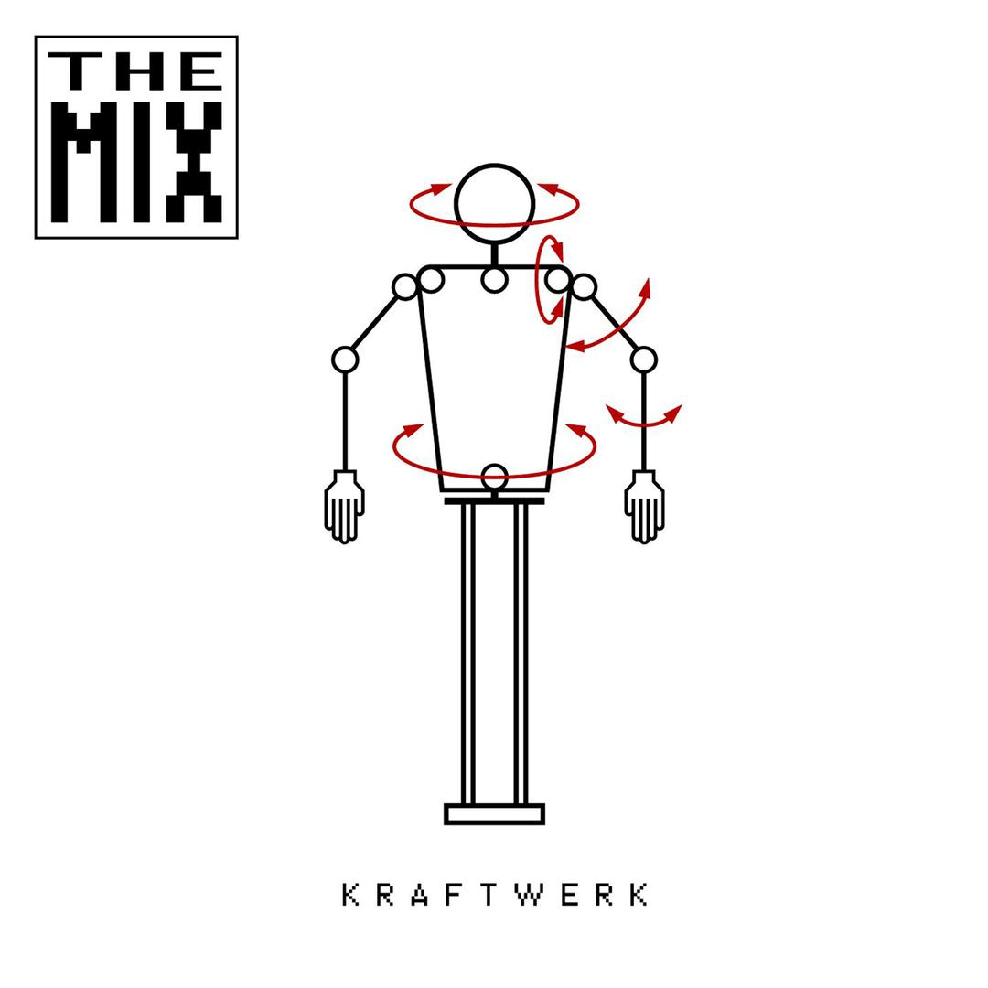 Kraftwerk pocket calculator youtube.