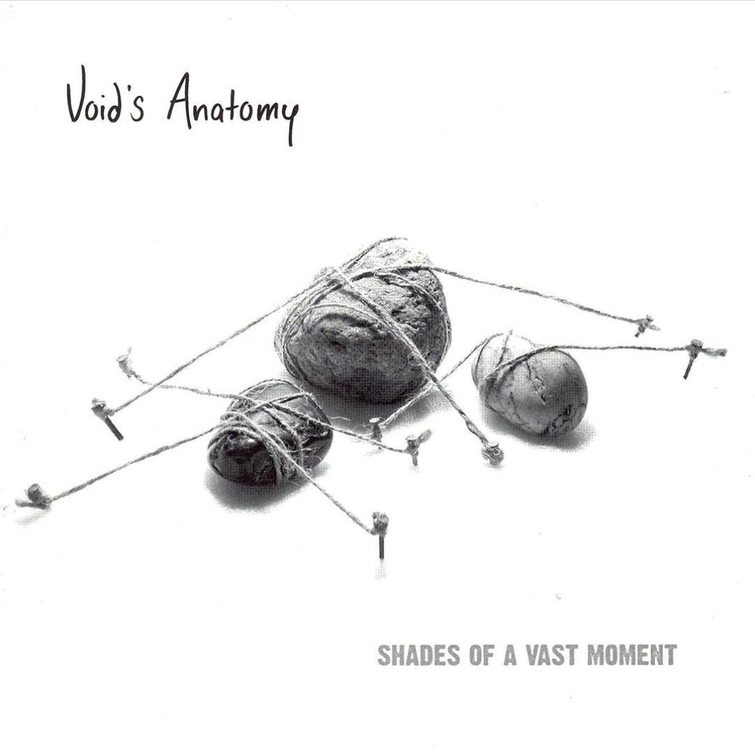 Somehow by Void\'s Anatomy - Pandora